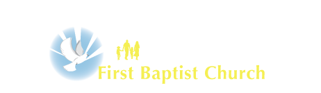 First Baptist Church Springfield, IL, Welcome!!!!